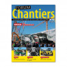 Forum Chantiers