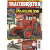Tracteur Rétro n°36