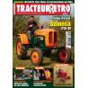 Tracteur Rétro n°59